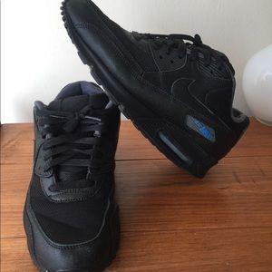 GUC Nike Air Max 90